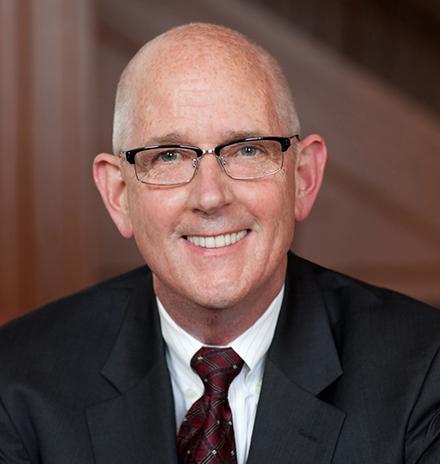 James J. Dowd