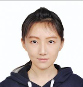 Meitong Li