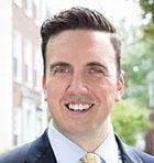 Michael Quinn Christensen