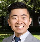 Ron Nan Yang