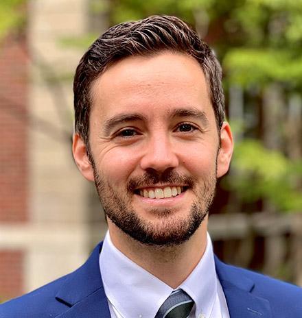 Ryan Thomas Allen
