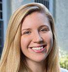 Ashley Kristin Palmarozzo