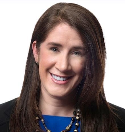 Kristin W. Mugford