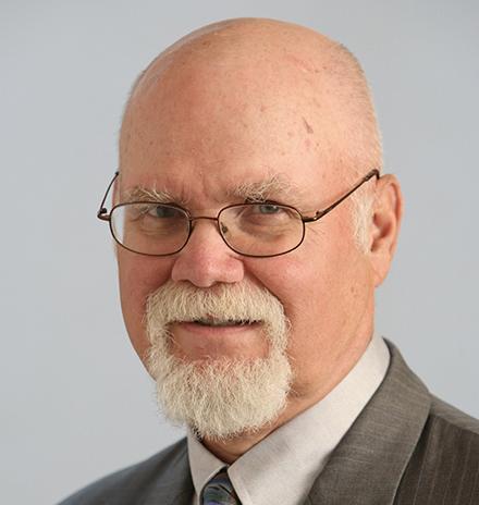 W. Earl Sasser