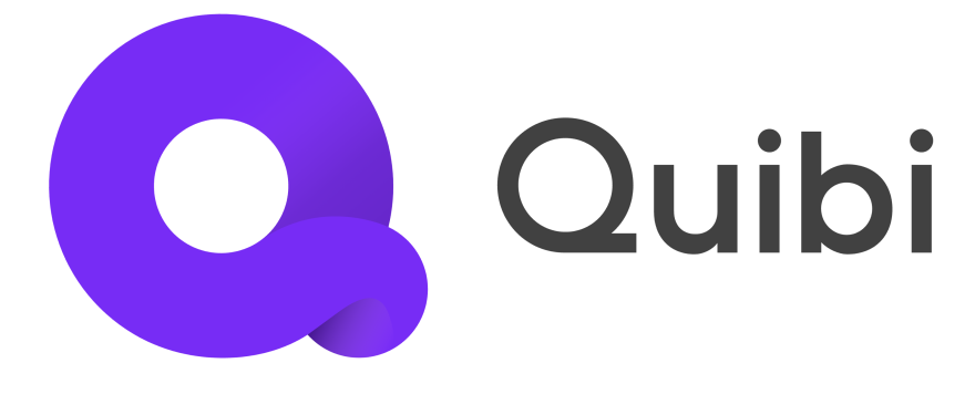 What happened to Quibi?