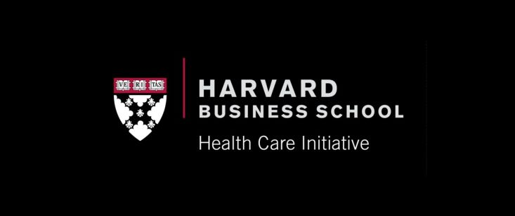 """Health Minute: An Introduction To Current Health Care Research"""