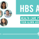 HBS Asks: What is the greatest need in health care management today?