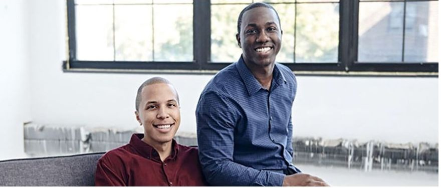 Creating the Minority Renaissance for Venture Capital: Interview with Henri Pierre-Jacques and Jarrid Tingle, Managing Partners at Harlem Capital