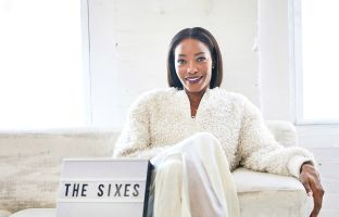 The Rise of The Sixes: Interview with CEO and Founder Franci Girard