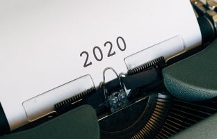 Our Top 5 Blog Posts of 2020