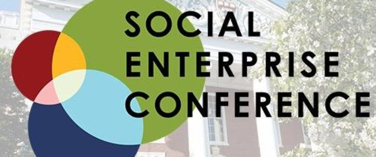 SECON 2017: What is the bottom line in social enterprise?