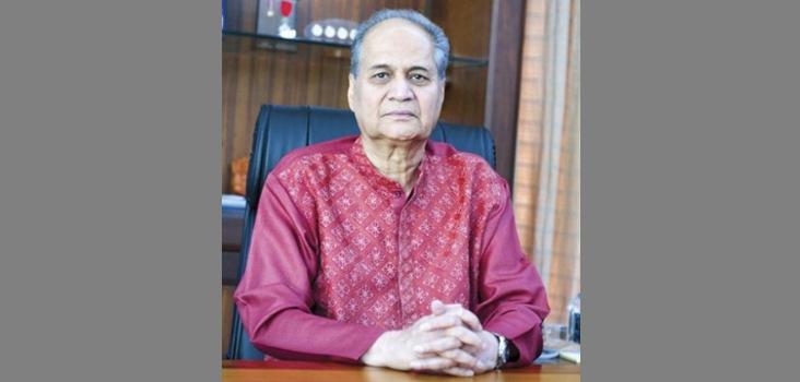 Rahul Bajaj - Creating Emerging Markets - Harvard Business School