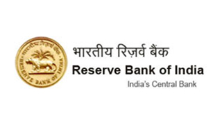 Reserve Bank of India Archives (RBI) Map