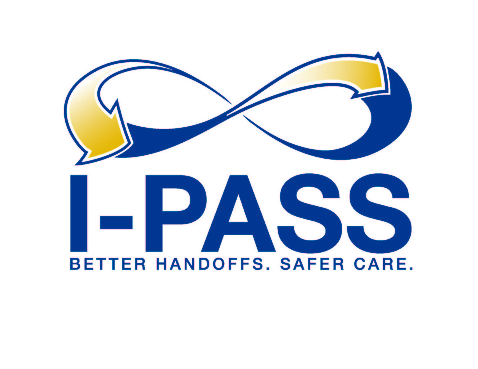 I-Pass - The I-PASS Handoff Process is a multifaceted approach to improve the exchange of information among health care providers.