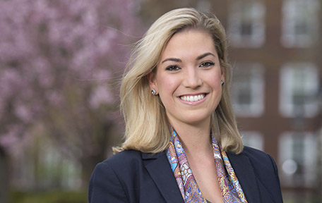 Health Care Initiative - Health Care - Harvard Business School