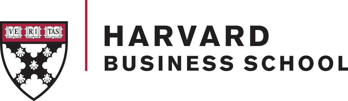 Logos - Identity Guidelines - Harvard Business School