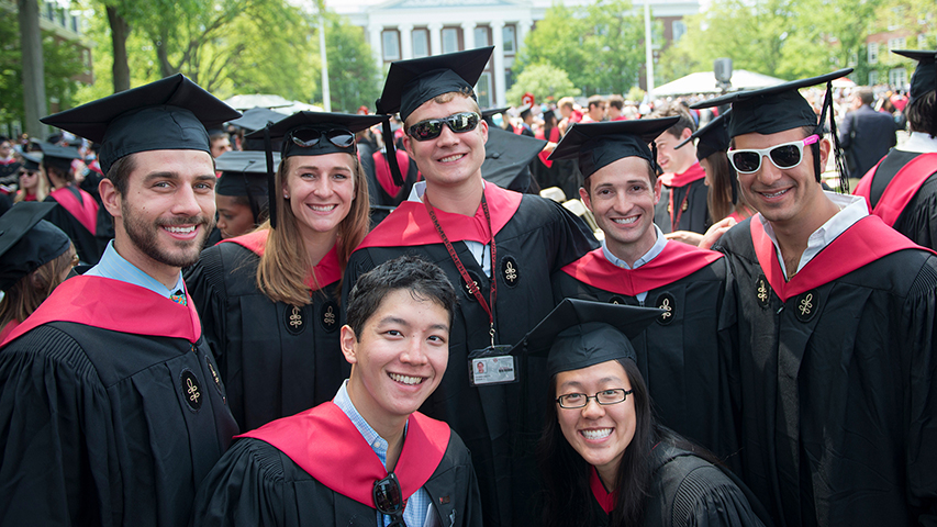 How can i apply for admission in mba from harvard university?