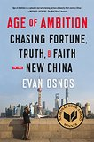 China - Age of Ambition.jpg