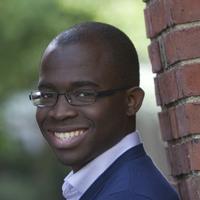 Robert Leke Mba Harvard Business School