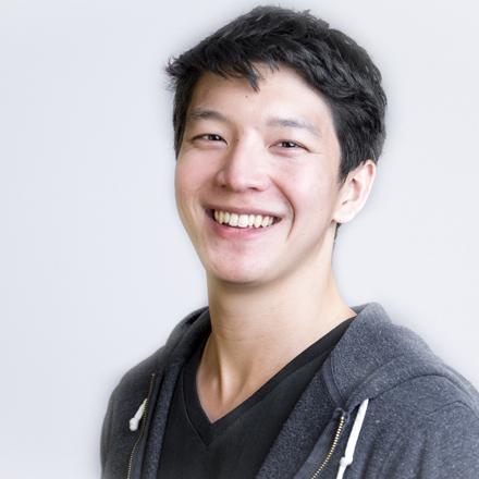 Allen Yang Mba Harvard Business School