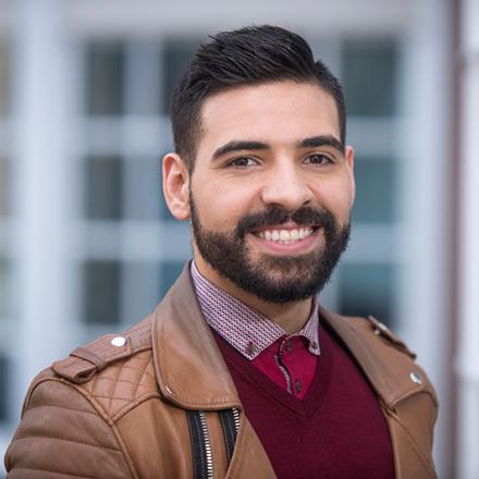 Sergio Velasquez Terjesen Mba Harvard Business School