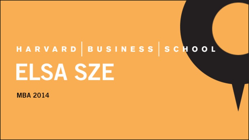 mba in finance internship project Project description: figure out the performance of supply chain in the retail segment mba finance internship cv sample rar telephone: +91 90.