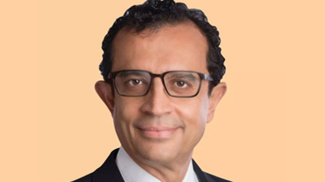Rising Impact Investment Shows Doing Good and Doing Well Can Work Together: Vikram Gandhi, Harvard Business School