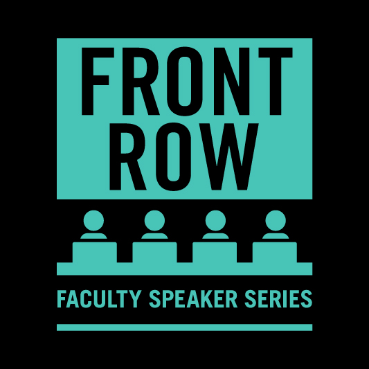 All in on Front Row: A Closer Look at the New Series - News - Harvard Business School