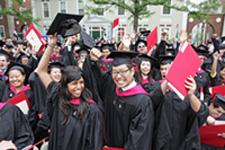 Harvard business school phd thesis