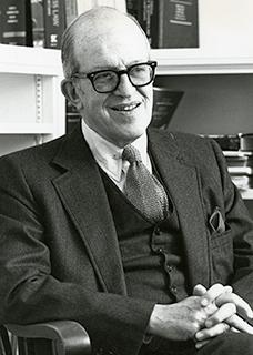 Expert Auerbach