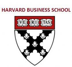 John Jong-Hyun Kim - Faculty - Harvard Business