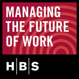 William R  Kerr - Faculty & Research - Harvard Business School