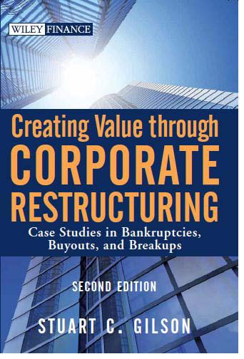 corporate finance case studies book 2016-03-29 latin american corporate governance roundtable case studies of good corporate governance  financial market considerations—the desire to attract  business case for corporate governance to companies throughout latin.