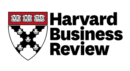 Case Studies | Harvard Business Publishing Corporate Learning