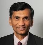 A Conversation with Professor Kash Rangan
