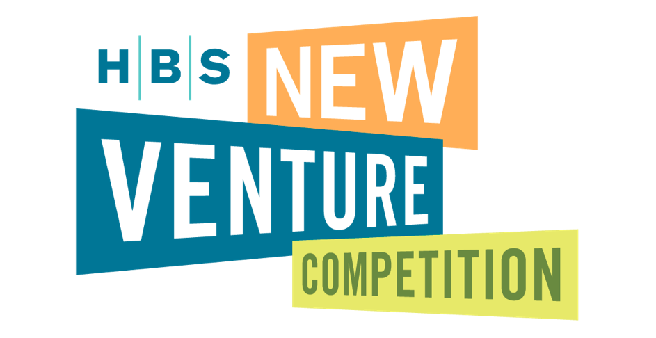 Congratulations to the 2019 HBS New Venture Competition Social Enterprise Track Finalists