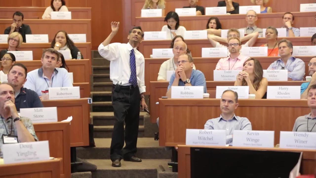 Strategic-Perspectives-Nonprofit-Management