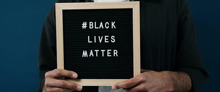 BlackLivesMatter.jpeg