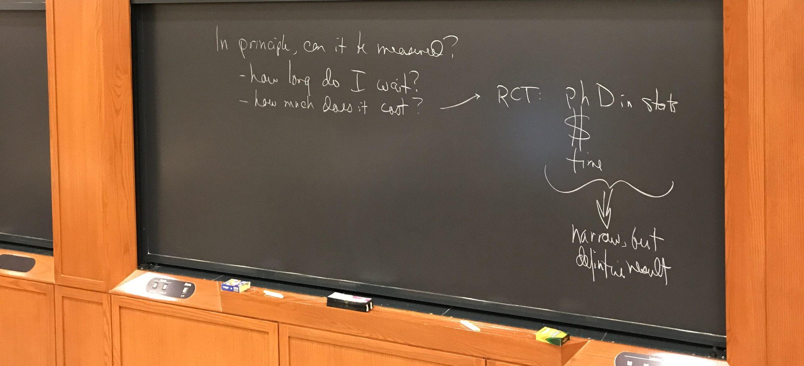 Blackboard-scaled.jpg