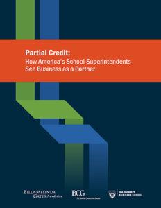 superintendents-pdf-232x300-1.jpeg